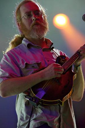 John Skehan