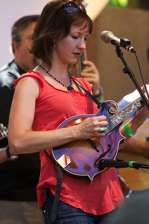 Sharon Gilchrist