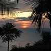 Pacific Sunset, Costa Rica