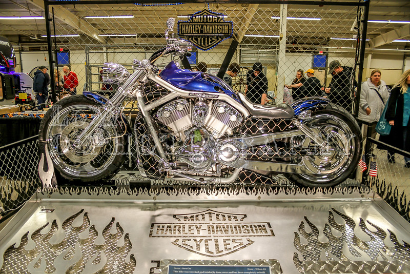 Motorcycles 0074