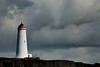 DSC_0128 Iceland red lighthouse sharp copy