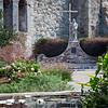 Fr. Serra statue