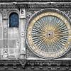 Horloge, Chartres, France