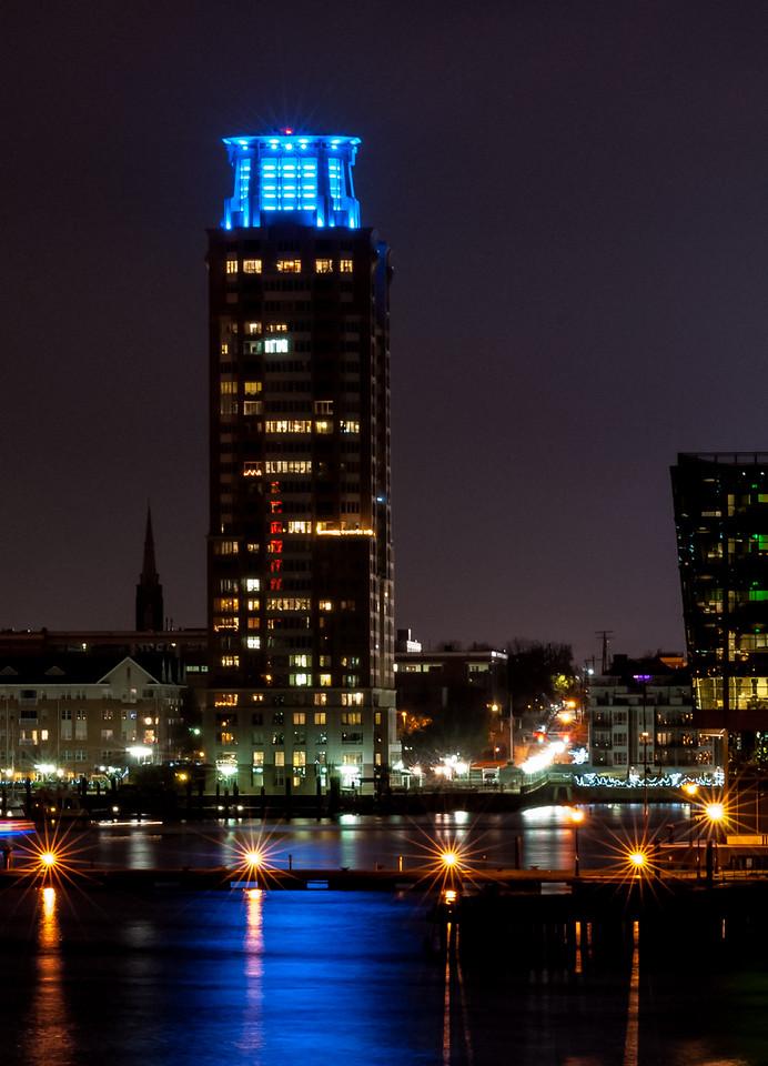 20151205_Baltimore_Parade of Lights_41