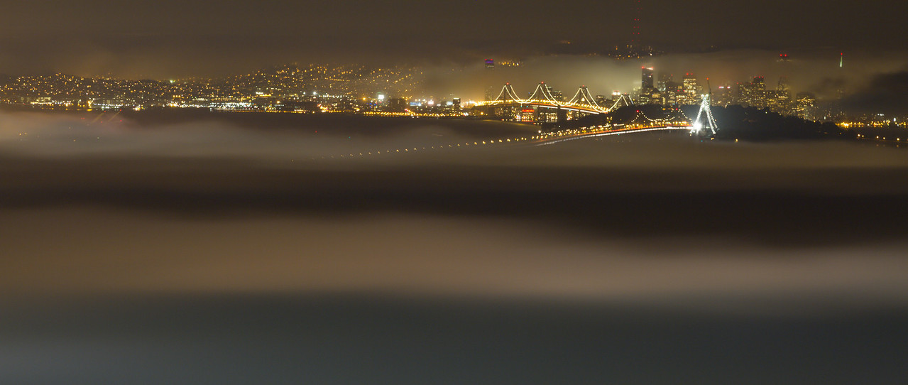 berkeley-hills-lhs-lawrence-hall-science-night-fog-bay-san-francisco-oakland-bay-bridges-1