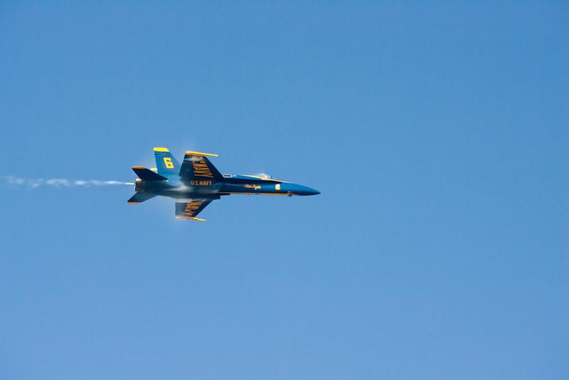 Fast Blue 2