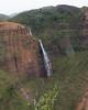 Kuai Waterfall 2