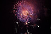 Shoeline Fireworks 4