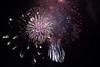 Shoeline Fireworks 3