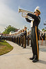 Marching Band Baritone