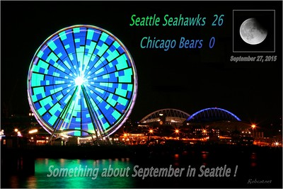 GreatWheel_Hawks_Bears_os