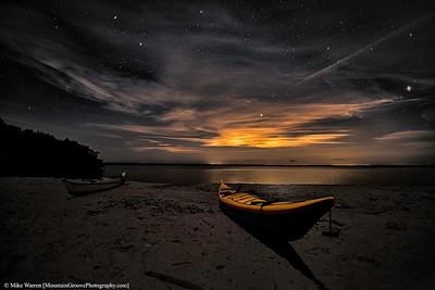 Everglades NP, Florida