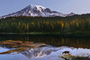 reflection lake-3819b