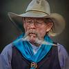 Cowboys Always Whistle