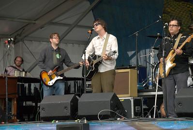 2008_04_JazzFest_194