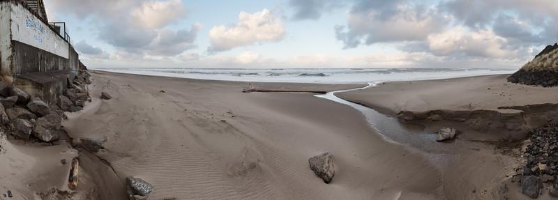 2017-02 Glenenden Beach, OR