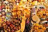 Cusco marketplace