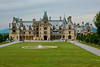 Biltmore House, Asheville, NC.