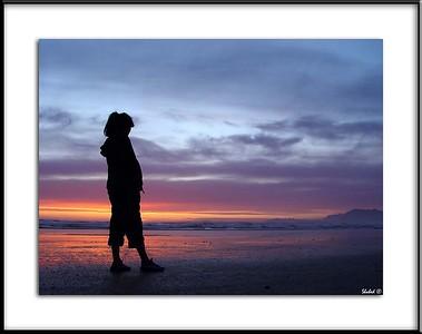 Ref #636-S Photo © LenScape Photography