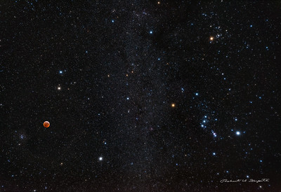 LunarEclipse_D810_sky_image_FOAH_ABE_190120-Edit