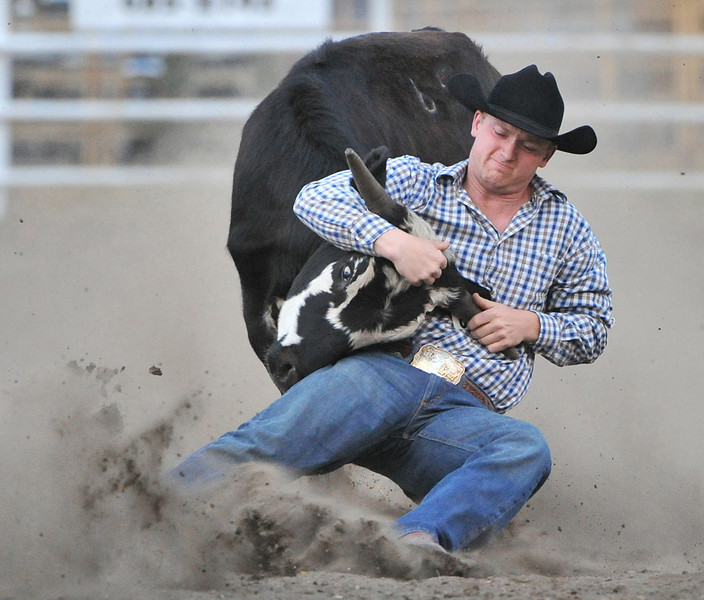 Rodeo Favs 092