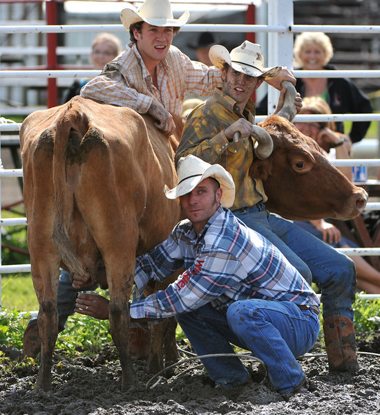 Rodeo Favs 049