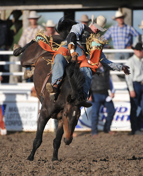 Rodeo Favs 011