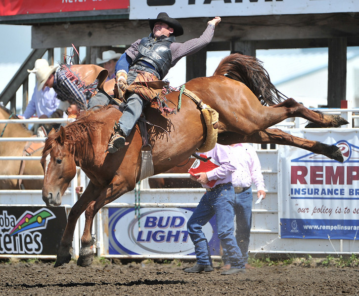 Rodeo Favs 087