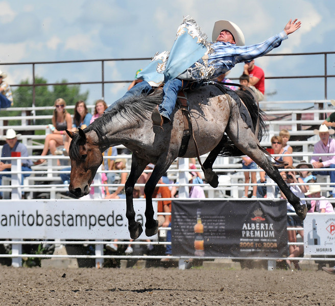 Rodeo Favs 066