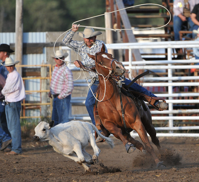 Rodeo Favs 073
