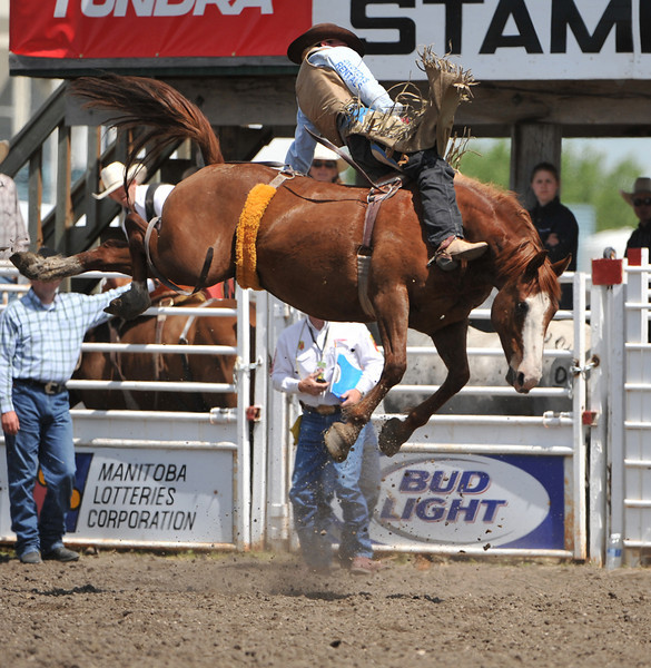 Rodeo Favs 040