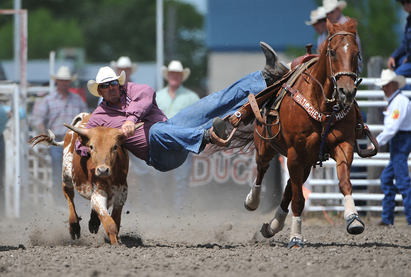 Rodeo Favs 043