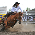 Rodeo Favs 046