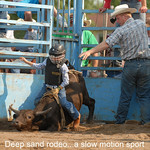 Rodeo Favs 062