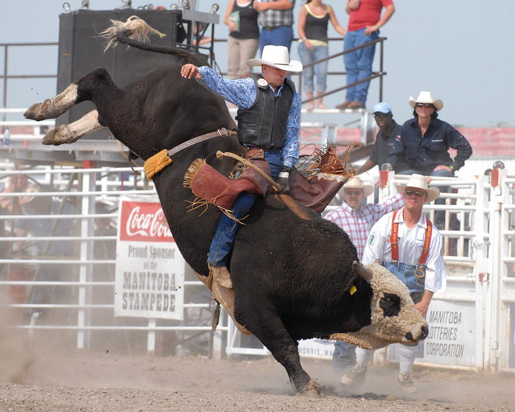 Rodeo Favs 029