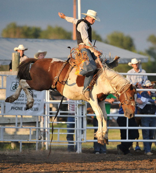 Rodeo Favs 075