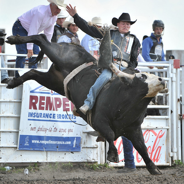 Rodeo Favs 091