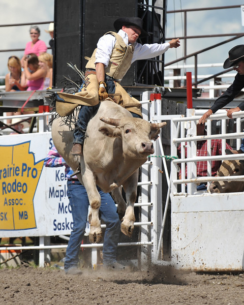 Rodeo Favs 006