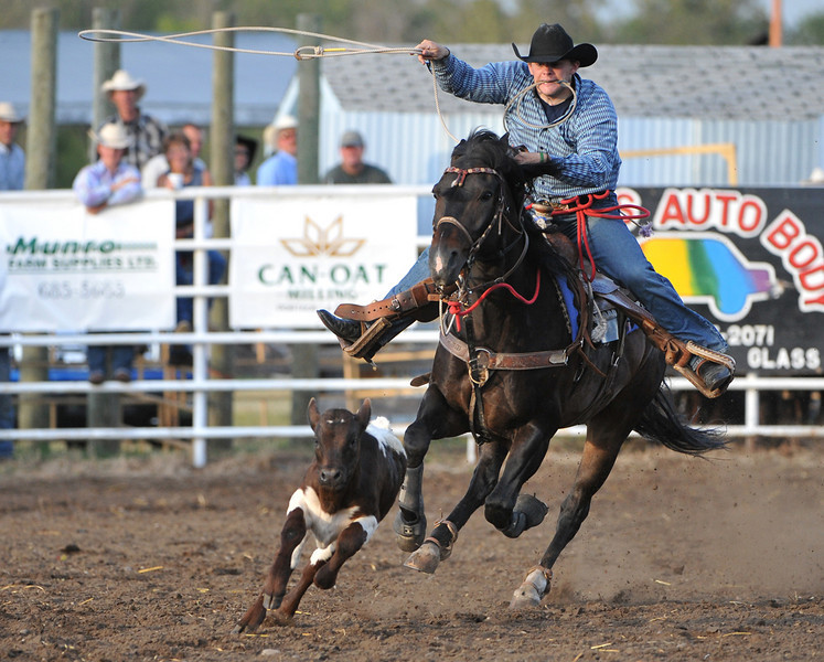 Rodeo Favs 074