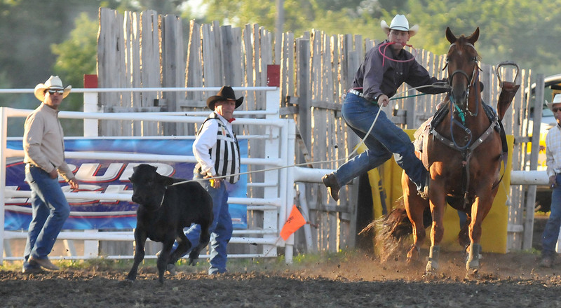 Rodeo Favs 082