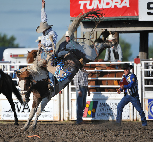 Rodeo Favs 012