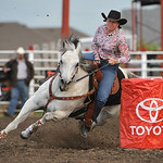Rodeo Favs 077