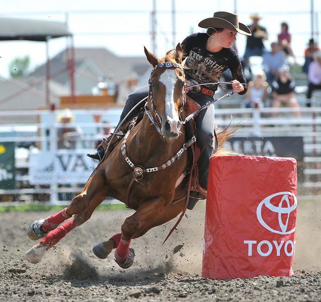 Rodeo Favs 089