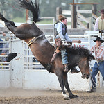 Rodeo Favs 094