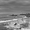 20120220-DSC_8369_HDR-Edit