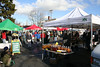 Farmers Market, January 08