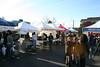 West Seattle, Farmers Market