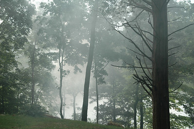 Lake Herrington Danville KY