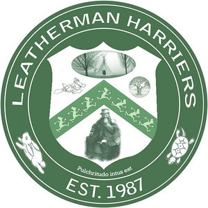 leatherman_harriers_seal_tshirt-final-600