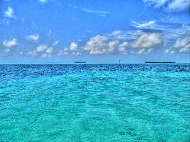 Key West June 2012 Copyright Sue Steinbrook